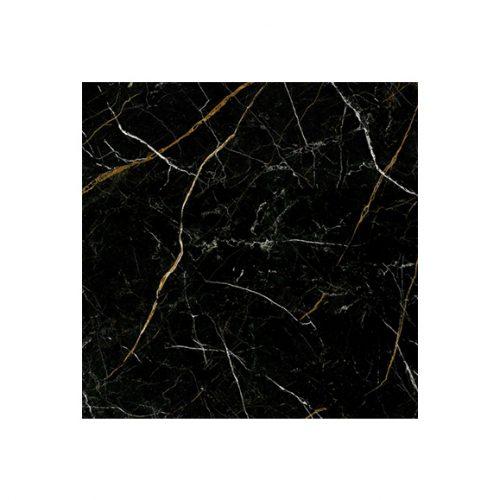 Grindų plytelės - Royal black 59.8x59.8