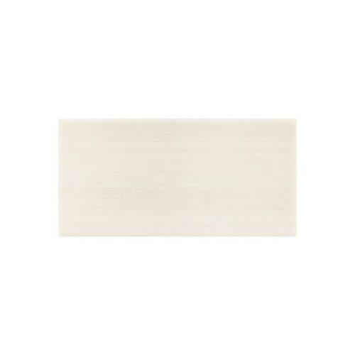 Grindų plytelės - Syrio FBM4278 bianco