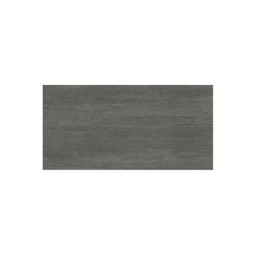Grindų plytelės - Desa graphite structure