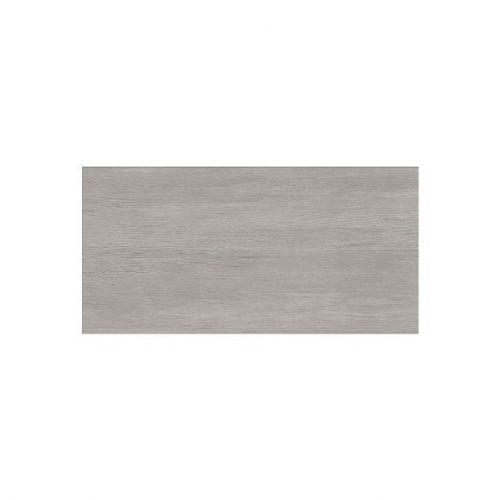 Grindų plytelės - Desa grey structure