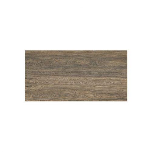 Grindų plytelės - Tizura brown