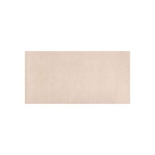 Grindų plytelės - Shift beige 30x60 cm