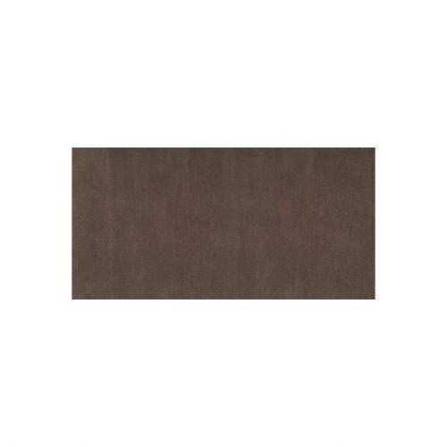 Grindų plytelės - Shift mokka 30x60 cm