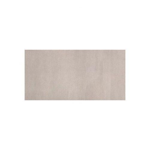 Grindų plytelės - Shift grau 30x60 cm