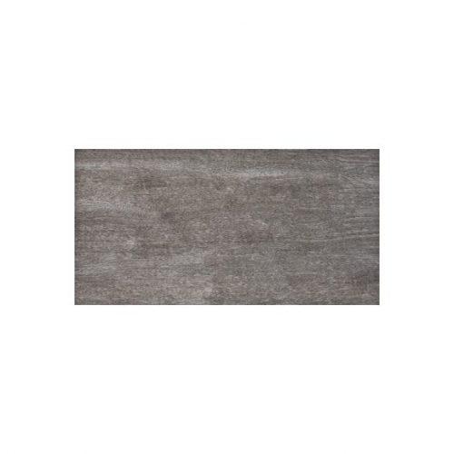 Grindų plytelės - Oregon dunkel grau
