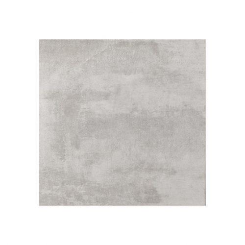 Grindų plytelės - Dynamic gris 45x45