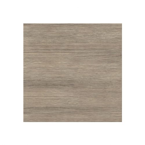 Grindų plytelės - Nature Wood brown satin