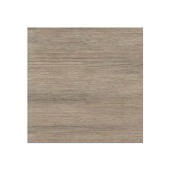 Grindų plytelės - Nature Wood brown satin