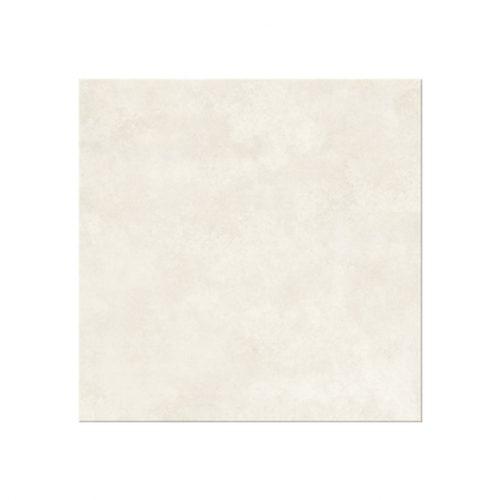 Grindų plytelės - Regna white