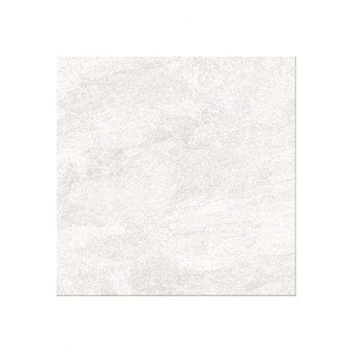 Grindų plytelės - Ferrata grey