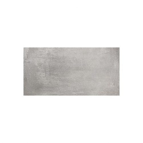 Grindų plytelės - Uphill hell grau UPH830