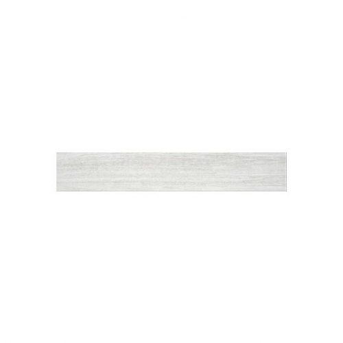 Grindų plytelės - Lakeland blanco mate