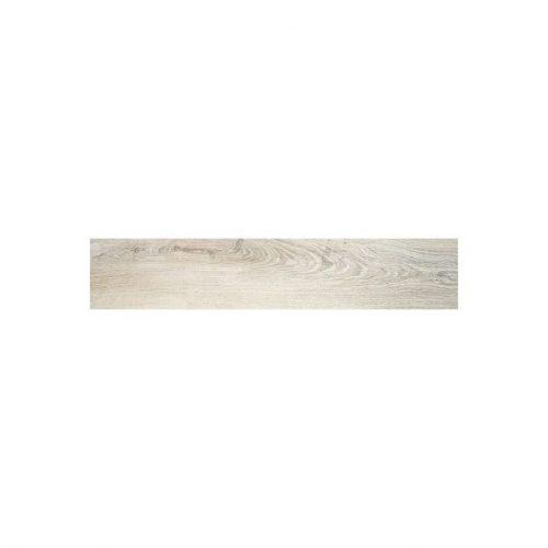 Grindų plytelės - Myrcella bone mate rect.23x120cm