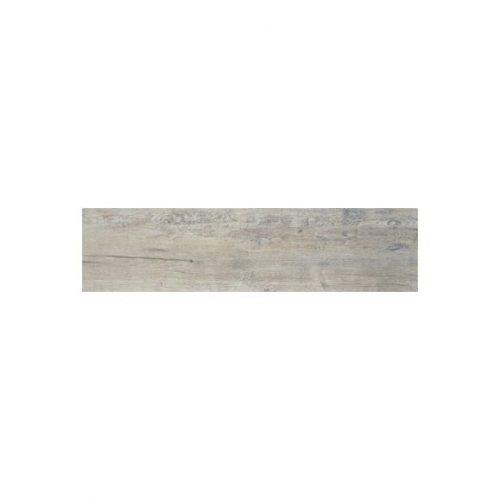Grindų plytelės - Shireen grey mate rect. 25x100