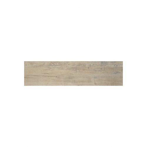 Grindų plytelės - Shireen bone mate 25x100cm