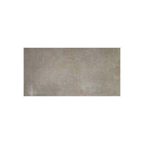 Grindų plytelės - Horton grey 60x120