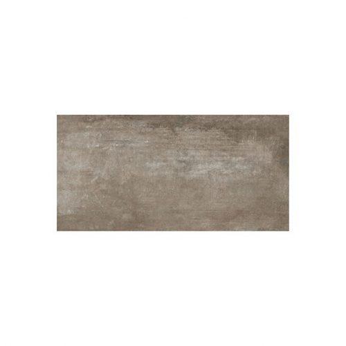 Grindų plytelės - Horton moss 60x120