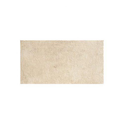 Grindų plytelės - Horton beige 60x120