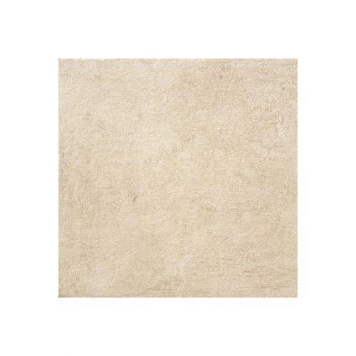 Grindų plytelės - Horton beige 60x60