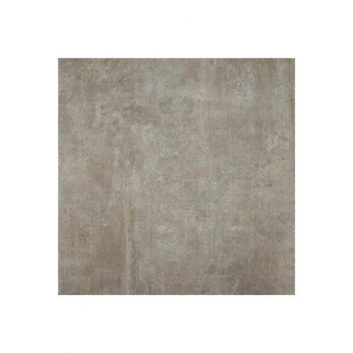 Grindų plytelės - Horton grey 60x60