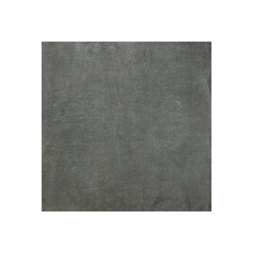 Grindų plytelės - Horton anthracite 60x60