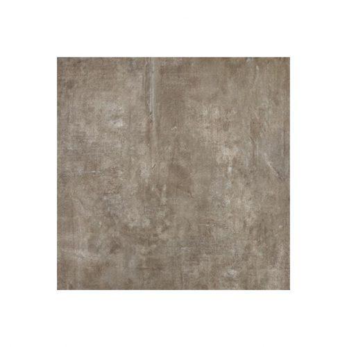 Grindų plytelės - Horton moss 60x60