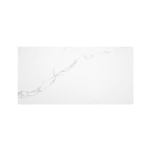 Grindų plytelės - Pune blanco mate 60x120