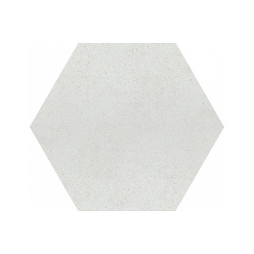 Grindų plytelės - Traffic silver