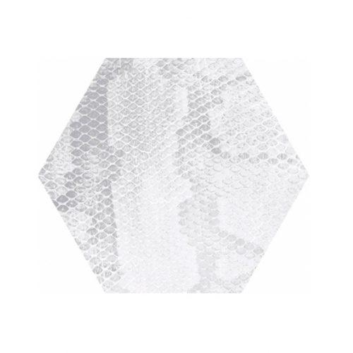 Grindų plytelės - Reptile mix grey 25 Hex