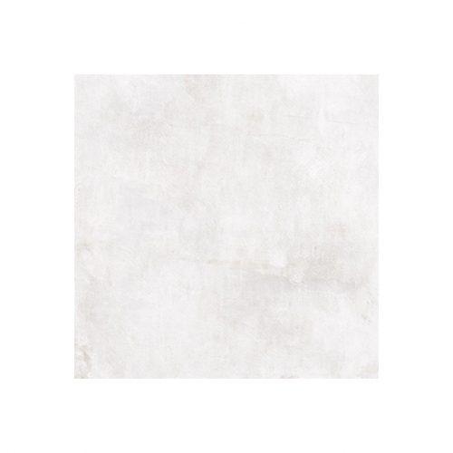 Grindų plytelės - Steelltech blanco poliruotos