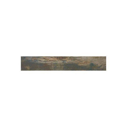 Grindų plytelės - Iroco 15x90