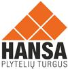 Plyteliuturgus.lt Logo